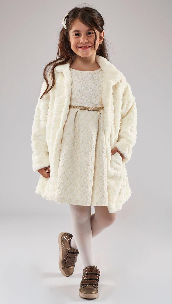 φορεμα εβιτα (2)