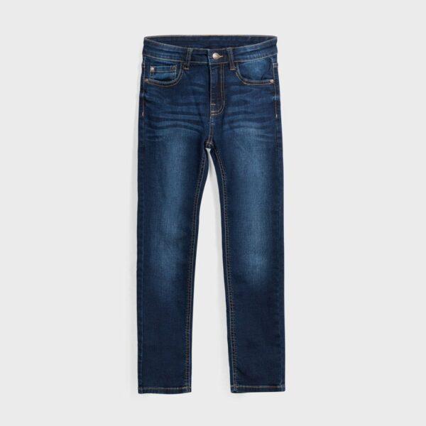patleloni mayoral jeans